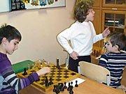 chess_resize