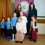 2 открытие женского клуба