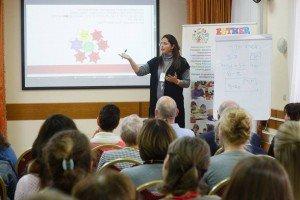 семинар по аутизму 10