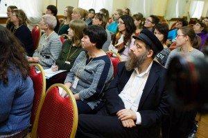 семинар по аутизму 13
