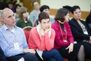 семинар по аутизму 6