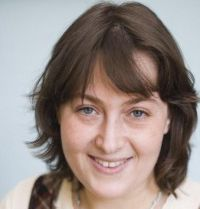 Марина Ланда