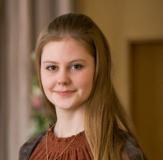 Ольга Ленкова