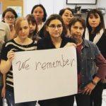 27 января, Международный день памяти жертв Холокоста, 2019, Центр ЭСТЕР